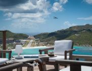 villa rental-st barth-eden view-St jean-5715